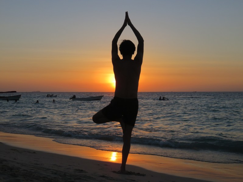 yoga-1996209_1920