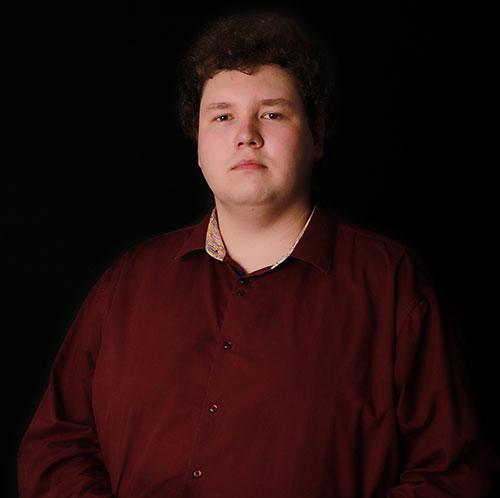 Психолог Даниил Филинков Екатеринбург