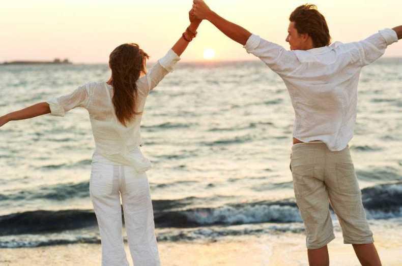 Гражданский брак: преимущества и недостатки - 2