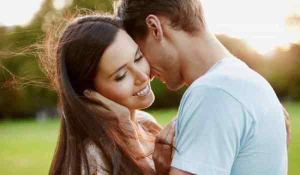 Kauris dating Kauris yhteensopivuus
