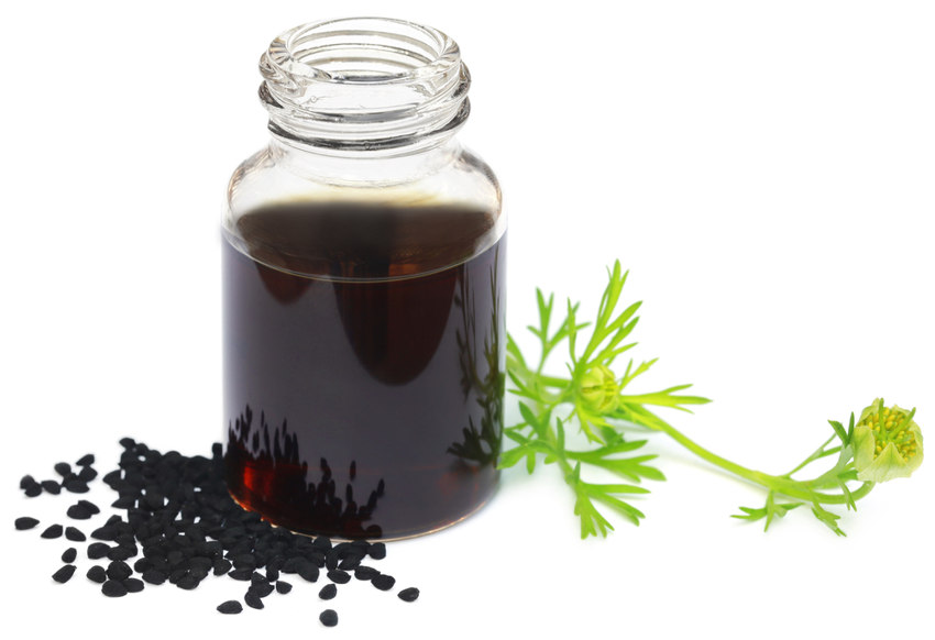 Black Cumin Seed Oil Benefits Psy Minds