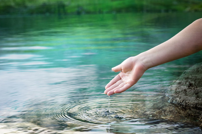 The Memory of Water and It's Miraculous Properties (2)