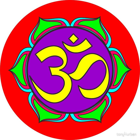 Gayatri Mantra And Aum