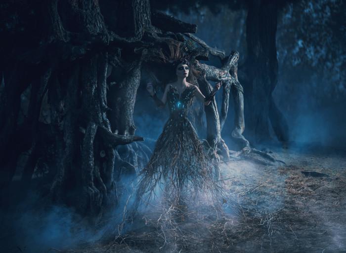 Angels, Devas and Nature Spirits 2