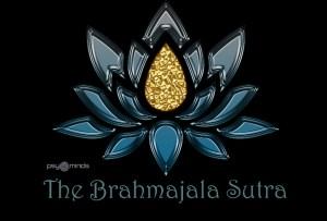 The Brahmajala Sutra