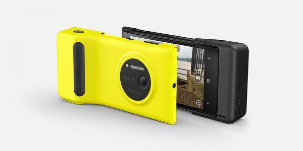 Nokia-Lumia-1020-with-Camera-Grip-600x300