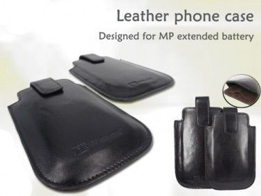 leather_cases_13