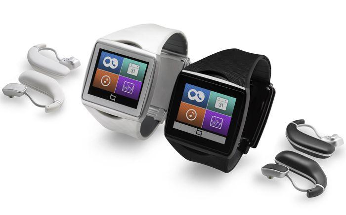 ifa-2013-qualcomm-lance-sa-smartwatch-toq-commercialise-pour-la-fin-de-lannee-2013-1