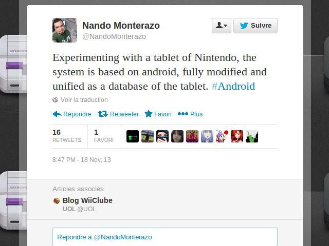 tablette-nintendo