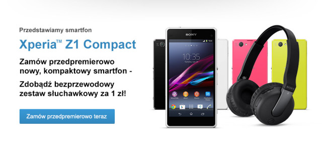 Xperia-Z1-Compact_PL-640x292