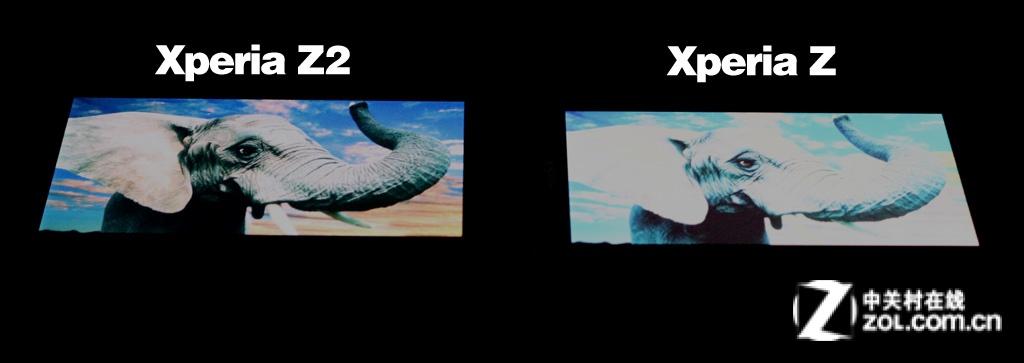 Xperia-Z2-display-versus-Z_5