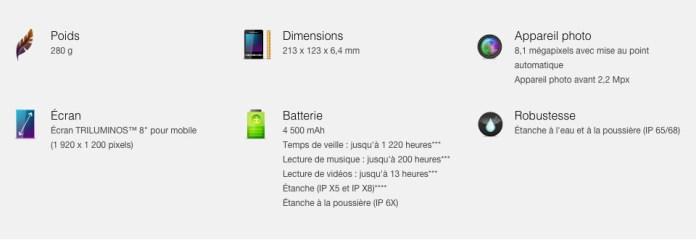 Capture d'écran 2014-09-04 à 11.47.52