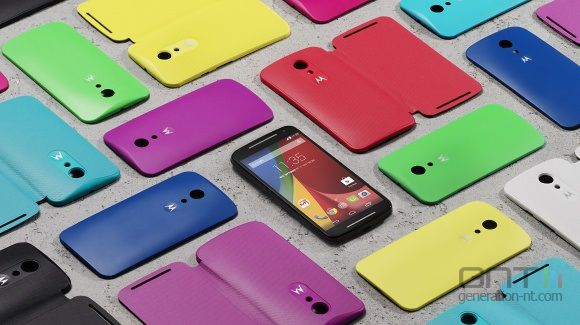 new-moto-g-couleurs_090244014501612237