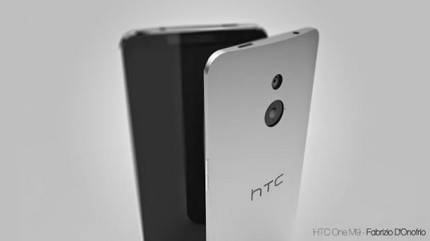 HTC-Hima-Ace-Plus-Specs-5-5-Inch-QHD-Display-Snapdragon-810-Fingerprint-Scanner