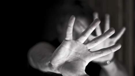Afbeeldingsresultaat voor geestelijk geweld bij mannen