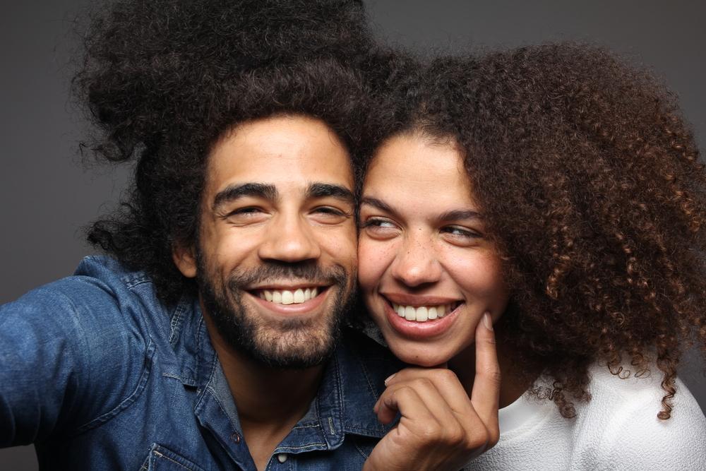 Psycabinet accompagne les couples qui rencontrent des difficultés