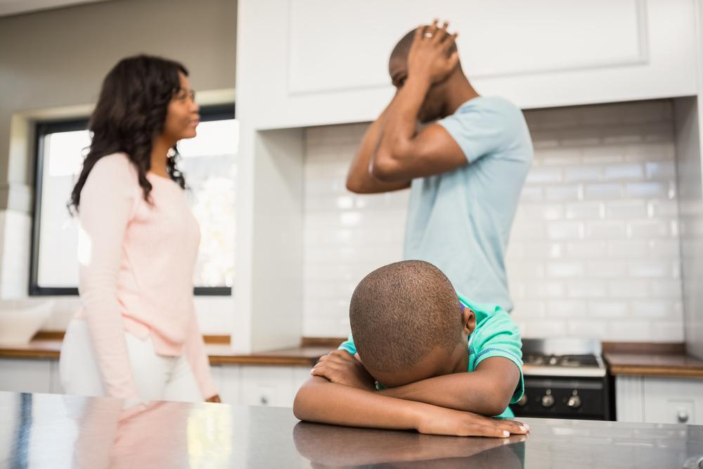Pyscabinet vous accompagne dans votre thérapie familiale