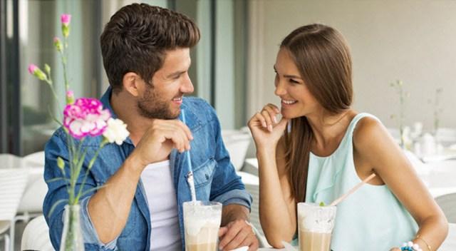 Thai dating verkko sivuilla ilmaiseksi