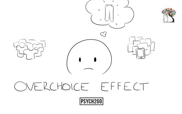 overchoice-effect-1-psych2go