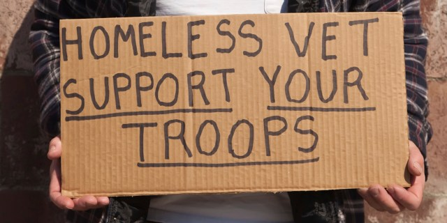 http://www.chicagonow.com/hippy-shakes/2015/11/six-companies-that-work-to-help-homeless-veterans/#image/1