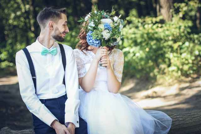 10 Signs He's Planning to Wife You in the Near Future - Psych2Go