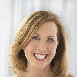 Profile photo of Amy Giddon