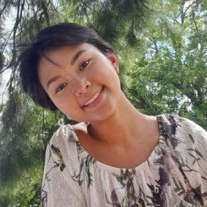 Profile photo of Glezelle
