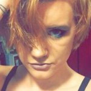 Profile photo of Sophia Morgan