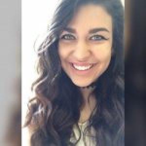 Profile photo of Jeni