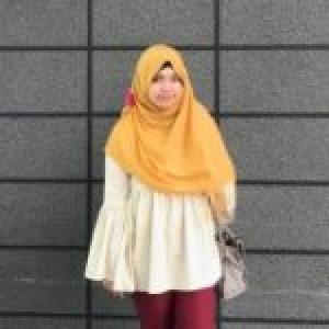 Profile photo of Amal Hamizah