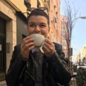 Profile photo of Marta Pobiarzyn