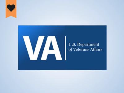 Understanding the VA for Caregivers featured content