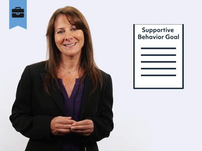 Veteran Supportive Supervisor Training -- Supportive Supervisor Behaviors course image