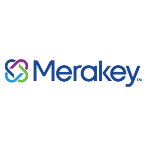merakey logo veteran registry