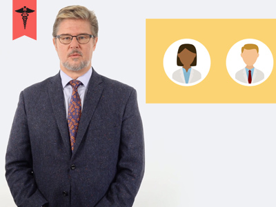 New Genomic Solutions: Identifying Aggressive Prostate Cancer for Pathologists Course