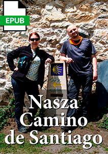 Camino ebook EPUB