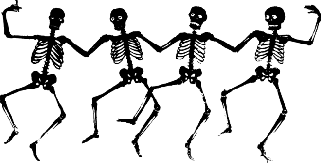 johnny-automatic-dancing-skeletons-800px