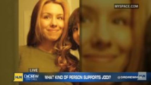 what-kind-of-person-supports-jodi-arias-hlntv-com_dvd-original