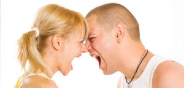 angry-couple-fighting-and-yelling-by-flickr-user-vic-creative-commons