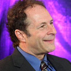 """Ask Me Anything"" Reddit Interview with Rick Doblin & MAPS"