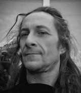 Julian Vayne