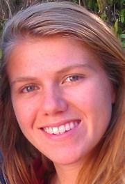 Shannon Clare Petitt, M.A., M.F.T.I.