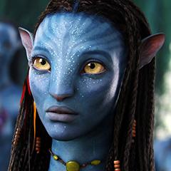 The Dream Hunt - Deleted Scene from Avatar
