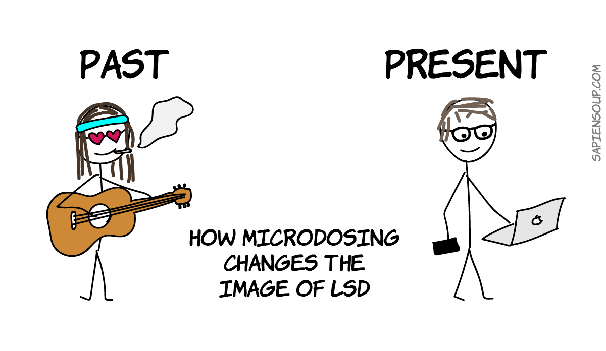 lsd-image-makeover-microdosing@2x
