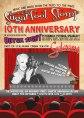 OS Sugarfoot 10th Bday 19-9-14 Nerys James