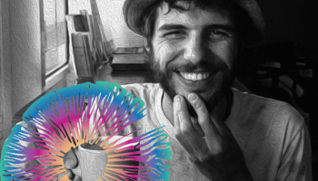 Don Lattin - Changing Our Minds – Psychedelics Today