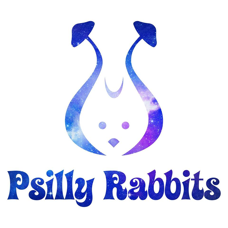 Psilly Rabbits Podcast - Psychedelics Today with Kyle Buller