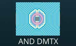 Daniel McQueen - Extended State DMT - DMTx
