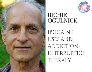 Richie Ogulnick