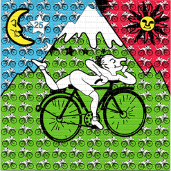lsd_blotter_small_bicycle
